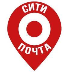 сохранением оператор в пункт выдачи заказов вакансии в москве телефоны, часы работы